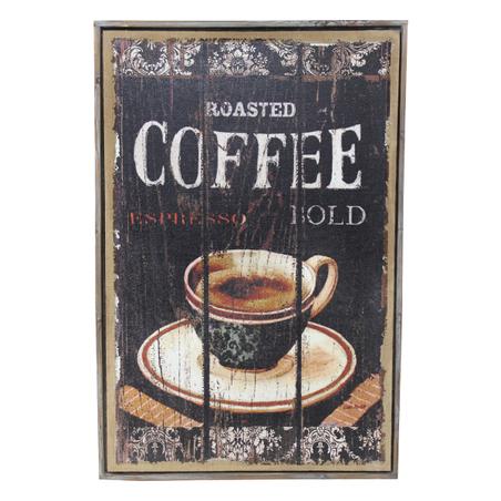 tela linho coffee 80x120x4cm20x4cm