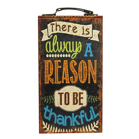 maleta para vinho reason 11,5x33,18