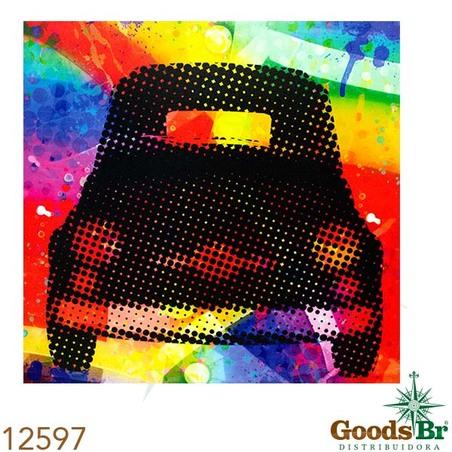 -tela imp fiat 500 frente colors  120x120x4cm