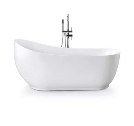 banheira de imersÃo amacci