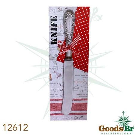 tela impressa knife 90x30x3cm