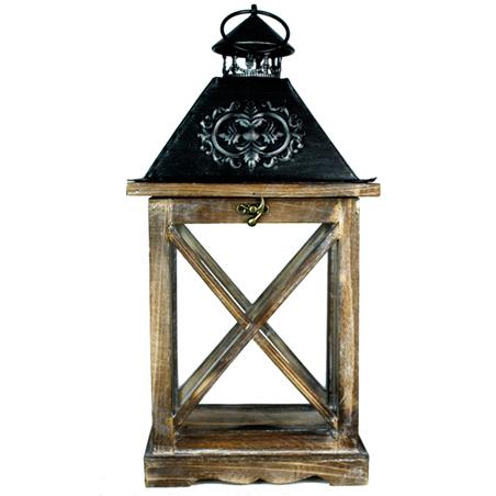lanterna rangun 42x21x14cm14cm