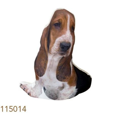 peso para porta beagle  33x20x9cm