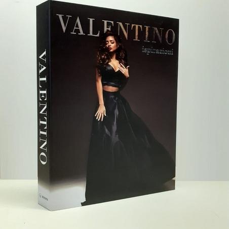 book box valentino ispirazioni 36x27x5cm