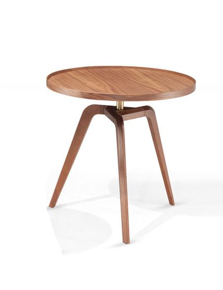 mesa lateral urca 60x60cm