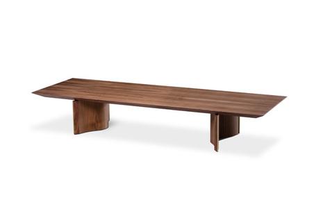 mesa de centro quebec 180x60x30cm