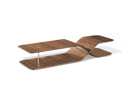 mesa de centro alfa 180x60x30cm