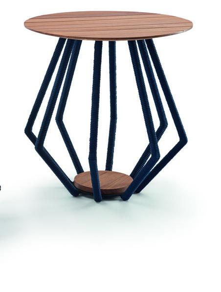 mesa agavea gd 62x56cm