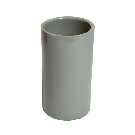 mini tubo alto brilhoca