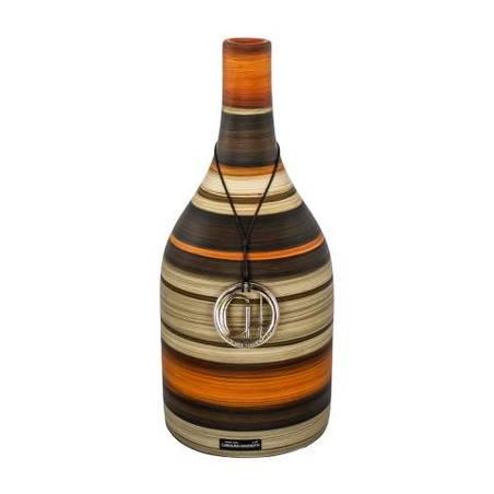 garrafa 25x08 fosco