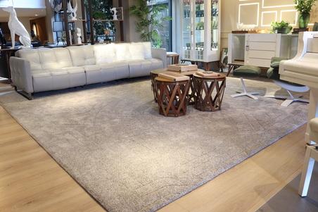 tapete high design - studio high - designer