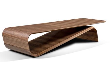 mesa de centro enzo 190x60x35cm
