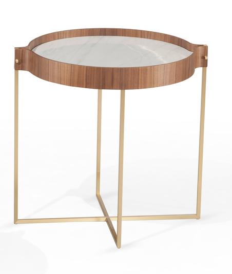 mesa lateral batel 63x55x60cm%