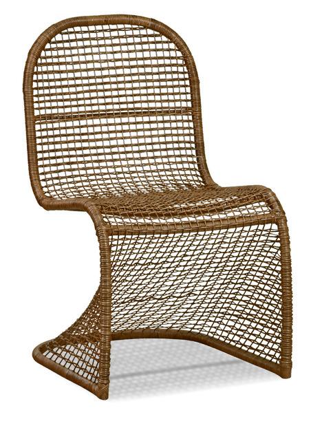 cadeira luanda 66x87x51cm