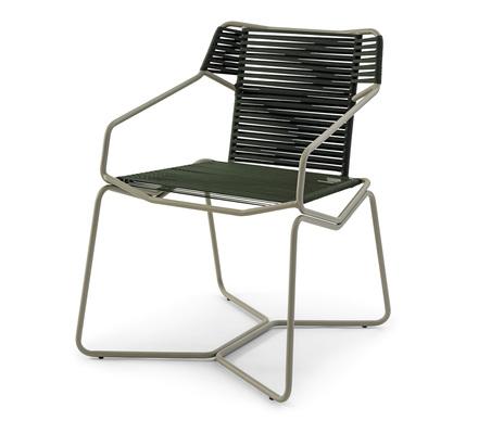 cadeira bill (liz) 66x80x56cm