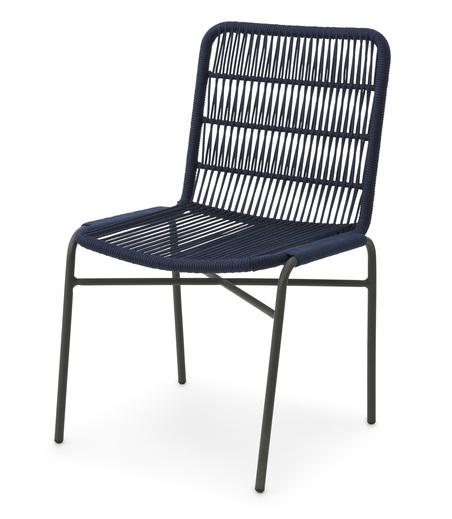 cadeira ana 60x86x55cm