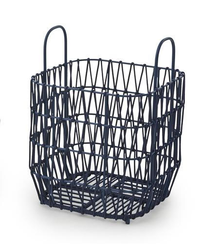 basket pq 40x56x40cm