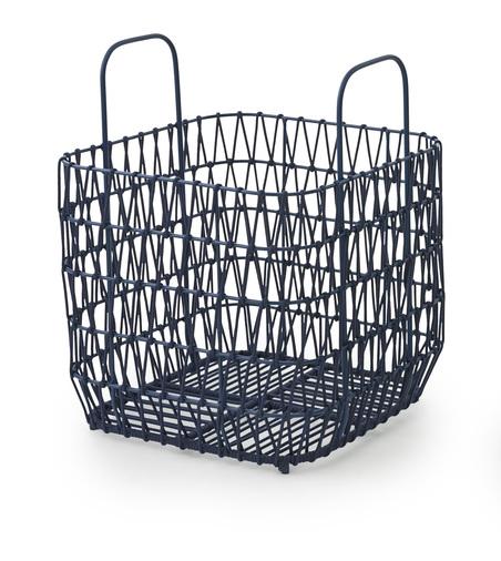 basket gd 50x63x50cm