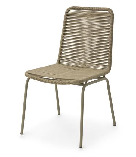 cadeira divano 60x85x48cm