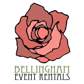 Profile Image of Bellingham Wedding and Event Rentals