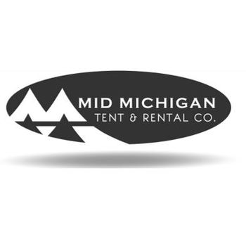 Profile Image of Mid Michigan Tent and Rental Co.