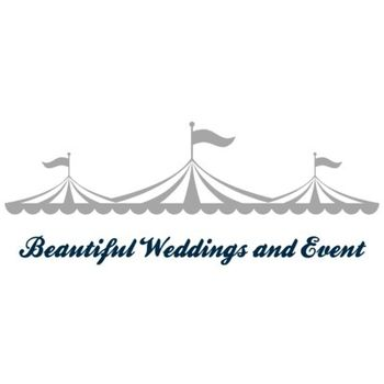 Profile Image of Beautiful Weddings