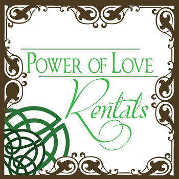 Profile Image of Power of Love Rentals