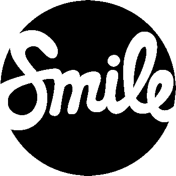 Profile Image of smilebooth