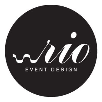 Profile Image of Rio Event Design