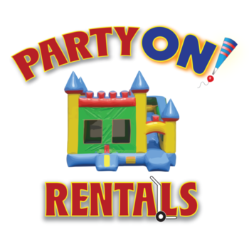 Profile Image of party on rentals