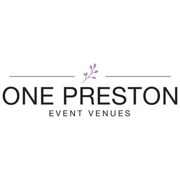 Profile Image of One Preston Events