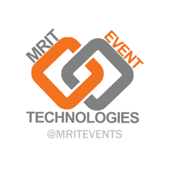 Profile Image of MRIT Event Technologies