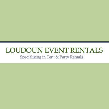 Profile Image of Loudoun Event Rentals