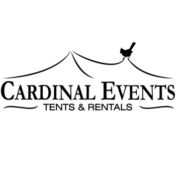 Profile Image of Cardinal Events