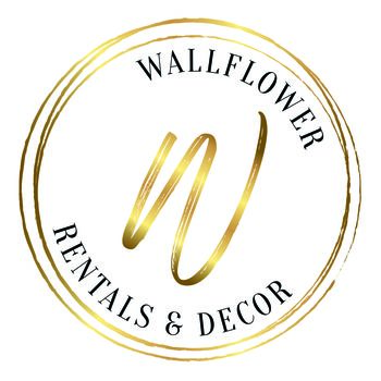 Profile Image of Wallflower Rentals + Decor