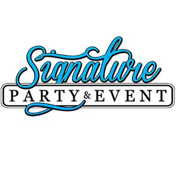 Profile Image of Signature Party & Event