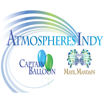 Profile Image of Atmospheres Indy