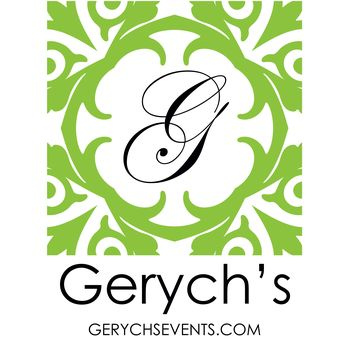 Profile Image of Gerych