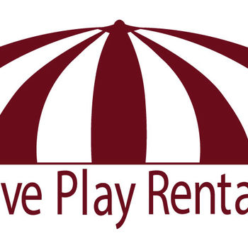Profile Image of Creative Play Rentals LLC