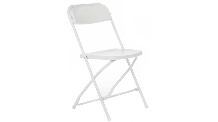 Peachy White Plastic Chair Ibusinesslaw Wood Chair Design Ideas Ibusinesslaworg