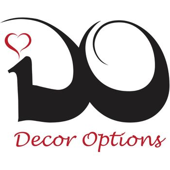 Profile Image of Cover Girlz of Northeast Ohio/Decor Options