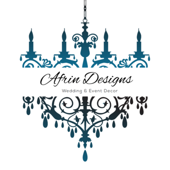 Profile Image of Afrin Designs