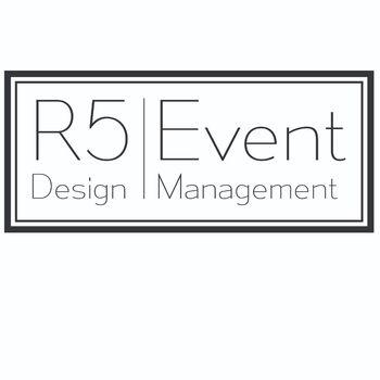 Profile Image of R5 Event Design Inc.