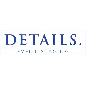 Profile Image of Details Event Staging