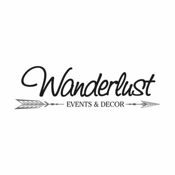 Profile Image of Wanderlust Events Inc.