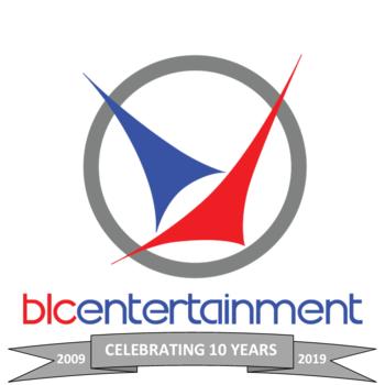 Profile Image of BLC Entertainment