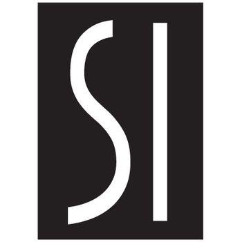 Profile Image of Sound Interpretation