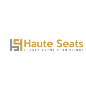 Profile Image of Haute Seats LLC