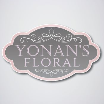 Profile Image of Yonan