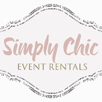 Profile Image of Simply Chic Rentals